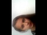 Лера Лукашенок - Live