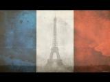 France OUR ESC recap