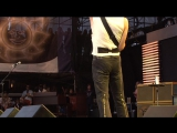 Jeff Beck - Live from The Crossroads Guitar Festival 2007