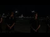 Kendrick Lamar - Humble| choreo by Evgeniya Bilalova
