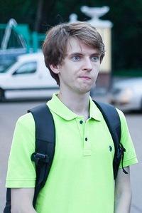 Александр Чуйко