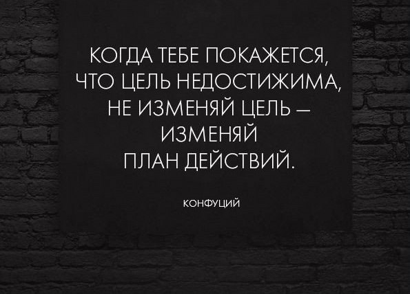 Фото №456245956 со страницы Людмилы Хомяковой