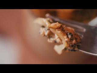 Лазанья в кружке [eat easy]