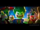 Новые фильмы 2017: На 50 оттенков темнее, Джон Уик 2, Лего Фильм: Бэтмен, Кто эти люди, Прекрасные дни в Аранхуэсе, Дорога чести