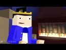 Играем с Гейлордом Эпизод 1 Minecraft Приключения Нуба