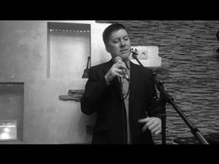 Oleg KiO - Ретро