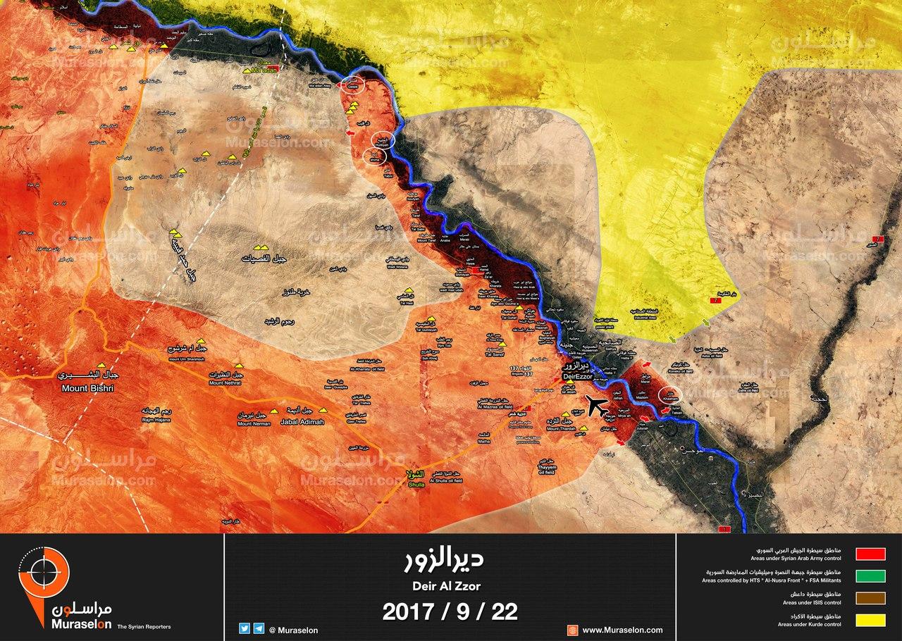 [BIZTPOL] Szíria és Irak - 6. - Page 40 T_SbUaOfGps