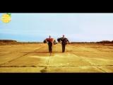 Би-2 и Чайф - Достучаться до Небес