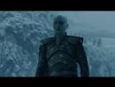 Игра Престолов  7 сезон - 6 серия. Промо. (эфир 21.08.2017) Game of Thrones.