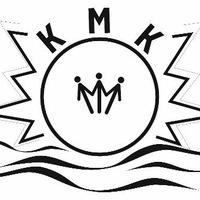Логотип Культурно-массовая Комиссия / УИУ РАНХиГС