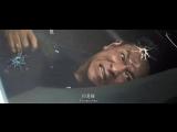 Ударная волна (2017) русский трейлер HD  Shock Wave  Chai dan zhuanjia chai dan zhuanjia