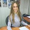 Anya Prokhorova