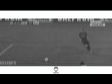 Будущее Аргентины и всего футбола | vk.com/dreamfv