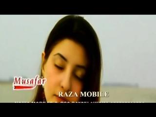 A Zama Nadan Malanga gul panra pashto hd song 720p @ RAZA MOBILE QUETTA