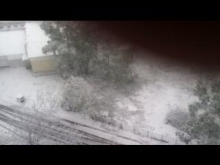 20.04.2017 / г.Бендеры , Приднестровье