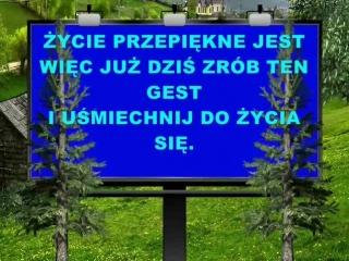 Śpiewaj ze mną Karaoke Alexmar Nie róbmy na złość tekst i wokal Aleksandra Pławińska podkład zobił Marunio Fan cover Suzi Quatro