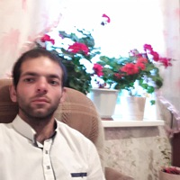 Feruz Mekhraliev