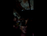 Lalu Sk - Live