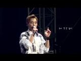 [FANCAM] 160318 EXOPLANET #2 - The EXOluXion in Seoul [dot] @ EXOs Xiumin - Machine