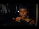 Беверли Хиллз 90210 1 сезон 3 серия