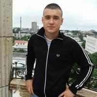 ВКонтакте Андрій Петрів фотографии