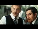 Выхожу один я на дорогу! (борец Иван Заикин и писатель Александр Куприн) – «Воздухоплаватель» (Ленфильм, 1975)