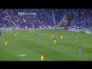 ЧИ 2012 13 37 тур Эспаньол Барселона 0 2 2 тайм