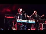 Pianoбой Дмитрий Шуров!!!