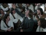Сирано де Бержерак  Cyrano de Bergerac  1990 (Жан-Поль Раппно)