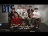[VIDEO] 17/03/22 BTS on iHeartRadio Interview