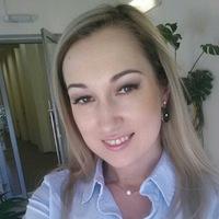 Claire Светлана