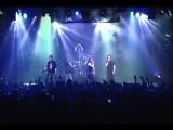 Van Canto The Bards Song (Blind Guardian cover - Live)  video.mail.ru