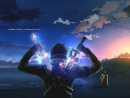Мастера меча Онлайн Sword Art Online 1,2,3,4,5,6,7,8,9,10,11,12,13,14,15,16,17,18,19,20,21,22,23,24,25,26,27 серия ТВ TV сезон +