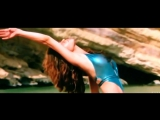Jessica Jay - Casablanca - 720HD -  VKlipe.com