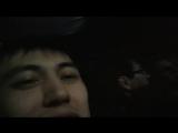 Адаптация - Партизанские будни (Актюбинск 14.01.2017) 25 лет группе
