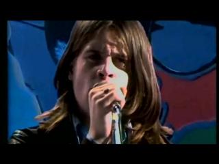 Black Sabbath - Iron Man (Live 1970)