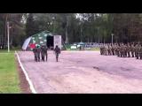 Строевая_песня_солдат_из_Анголы