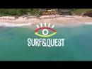 Bali Intro-HD 1080p 35_SEC