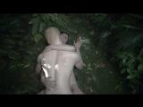 Nicola Testa - Lost & Found (Explicit)