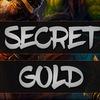 Secret Gold