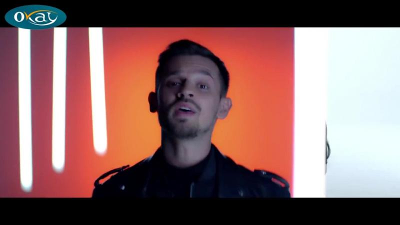 Dj Kan ft Misha Marvin feat. Timati - Nu Chto Dela314_(www.okay.uz)