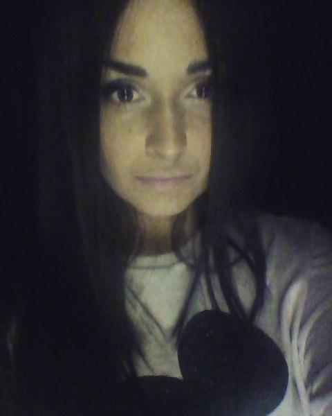 Marisha Koshen'ka |
