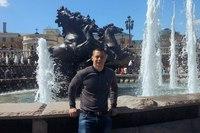 Макс Шавырин, Сафоново - фото №4