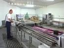 Производство внутрипольных конвекторов отопления