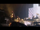 Chicane - Dont Give Up Live End Of Show @ KOKO Camden Town London 27-04-2012 Part II