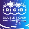 RGB Cash & Double от Changer