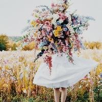 Анкета Анастасия Пчелина