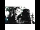 The Vampire Diaries   Дневники Вампира   Stefan Salvatore   Стефан Сальваторе   VINE   Вайн