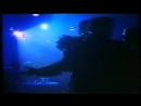 Изысканная Мертвечина  Exquisite Corpses (1988) rip by LDE1983