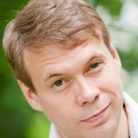 Владимир Ельчинов